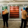 8 27 21 SRH Swampscott ReachArts gallery 8