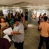 8 27 21 SRH Swampscott ReachArts gallery 3