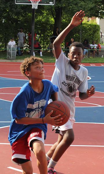 Lynn080218-Owen-Parks Rec basketball championship01