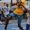 Lynn080218-Owen-Parks Rec basketball championship09