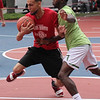 Lynn080218-Owen-Parks Rec basketball championship14