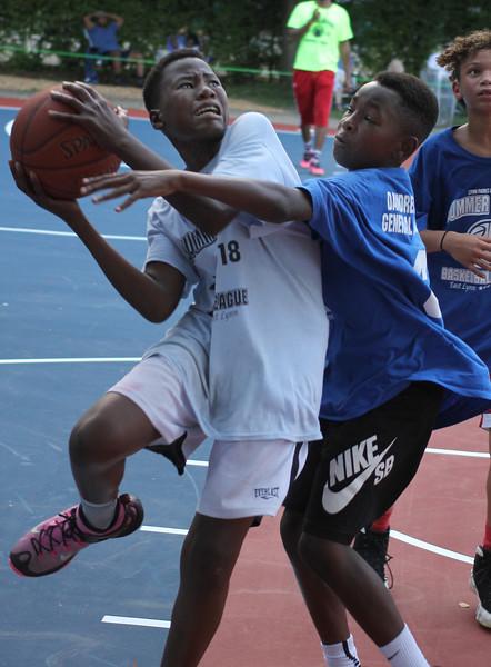 Lynn080218-Owen-Parks Rec basketball championship05
