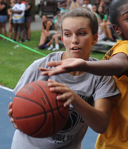 Lynn080218-Owen-Parks Rec basketball championship11