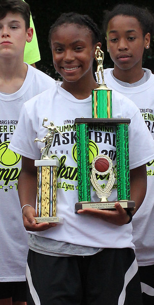 Lynn080218-Owen-Parks Rec basketball championship12