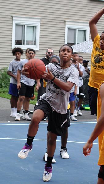 Lynn080218-Owen-Parks Rec basketball championship10