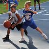 Lynn080218-Owen-Parks Rec basketball championship03