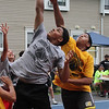 Lynn080218-Owen-Parks Rec basketball championship08