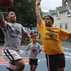 Lynn080218-Owen-Parks Rec basketball championship07