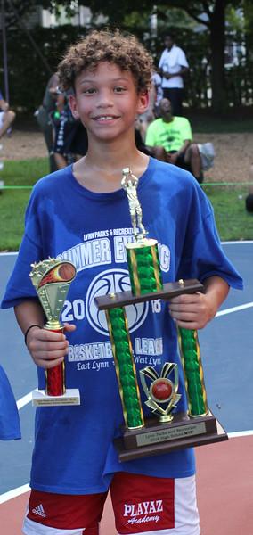 Lynn080218-Owen-Parks Rec basketball championship06