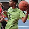 Lynn080218-Owen-Parks Rec basketball championship16