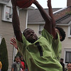 Lynn080218-Owen-Parks Rec basketball championship13