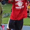 Lynn080218-Owen-Parks Rec basketball championship17