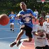 Lynn080218-Owen-Parks Rec basketball championship02