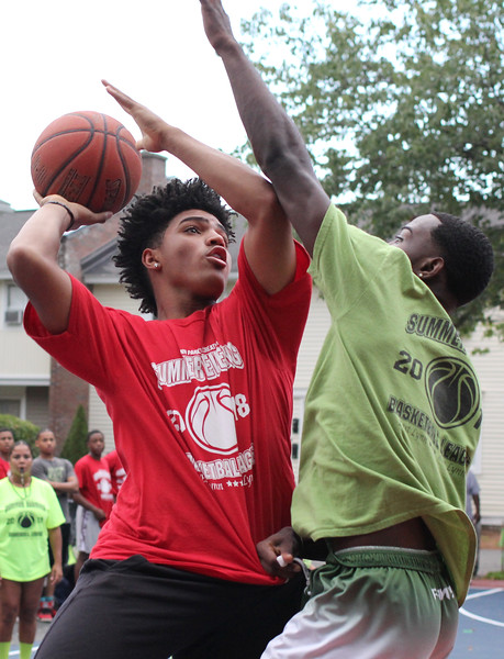 Lynn080218-Owen-Parks Rec basketball championship15