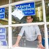 8 01 21 JBM Lynn Jared Nicholson office opening