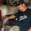 7 28 21 JBM Lynnfield ChickenandPig Hector Sanabria