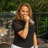 8 01 21 JBM Peabody Lisa Love Experience