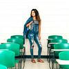 8 28 18 Fashion column back to school 4 copy