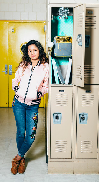 8 28 18 Fashion column back to school 15
