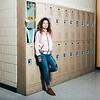 8 28 18 Fashion column back to school 14