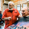 8 30 19 Lynn Sams Barbershop 9