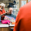 8 30 19 Lynn Sams Barbershop 7