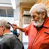 8 30 19 Lynn Sams Barbershop 8