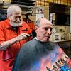 8 30 19 Lynn Sams Barbershop 6