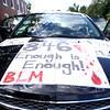 BLMLynnfieldRally827 Falcigno 06
