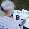 BLMLynnfieldRally827 Falcigno 01