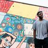 8 30 19 Lynn Michael Aghahowa mural 8