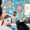 8 30 19 Lynn Michael Aghahowa mural 14