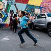 8 30 19 Lynn Michael Aghahowa mural 12
