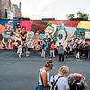 8 30 19 Lynn Michael Aghahowa mural 9