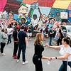 8 30 19 Lynn Michael Aghahowa mural 11