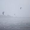 Storm804 Falcigno 01