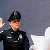 8 4 21 SRH Nahant female police officer hired