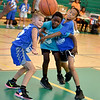Sports. August 1, 2019. Park and Rec basketball 8