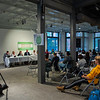 8 04 21 JBM Lynn Speakup School Committee Candidate forum 1