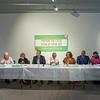 8 04 21 JBM Lynn Speakup School Committee Candidate forum 4