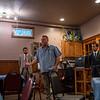 8 04 21 JBM Lynn Knotty Knitters Mayor Candidate Night 4