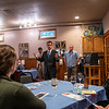 8 04 21 JBM Lynn Knotty Knitters Mayor Candidate Night 1