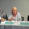 8 04 21 JBM Lynn Speakup School Committee Candidate forum 3