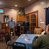 8 04 21 JBM Lynn Knotty Knitters Mayor Candidate Night 2