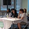 8 04 21 JBM Lynn Speakup School Committee Candidate forum 2