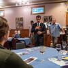 8 04 21 JBM Lynn Knotty Knitters Mayor Candidate Night