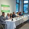 8 04 21 JBM Lynn Speakup School Committee Candidate forum 5