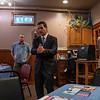 8 04 21 JBM Lynn Knotty Knitters Mayor Candidate Night 5