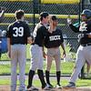swampscott080518-Owen-North Shore baseball08