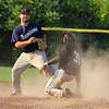 swampscott080518-Owen-North Shore baseball09